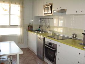 precio reformas integrales de cocinas en malaga